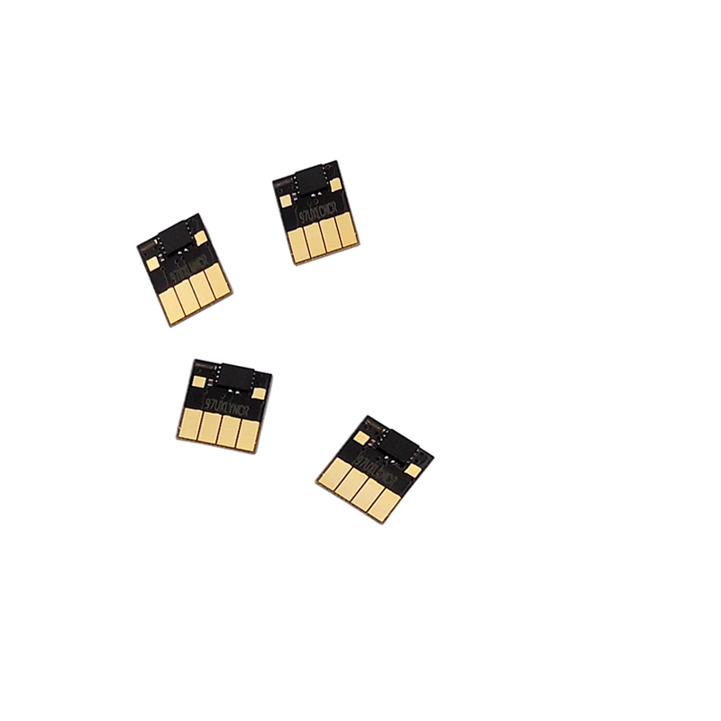974XL Cartridge ARC Replacement Chip For HP PageWide Pro 352dw 377dw 452dn 477dn 452dw 477dw 552dw Printer in Printer Parts from Computer Office