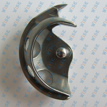 SHUTTLE HOOK SINGER / CONSEW INDUSTRIAL/HOME SEWING # 12393