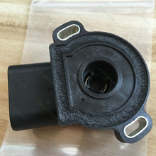 100% New Original Quality Throttle Position Sensor For ISUZU Rodeo D-MAX Denver OEM 8971937130 8-97193713-0 SERA569-0 SERA569 0