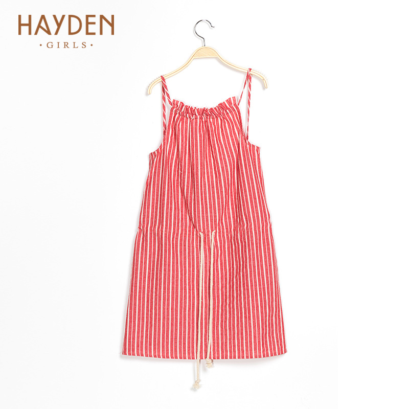 Online Buy Wholesale teen clothes from China teen clothes ...
