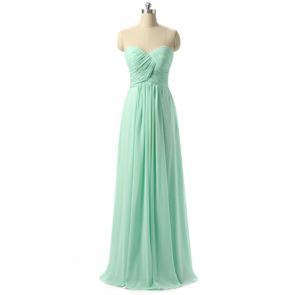 Unique Prom Dresses In Corpus Christi Ensign - All Wedding Dresses ...