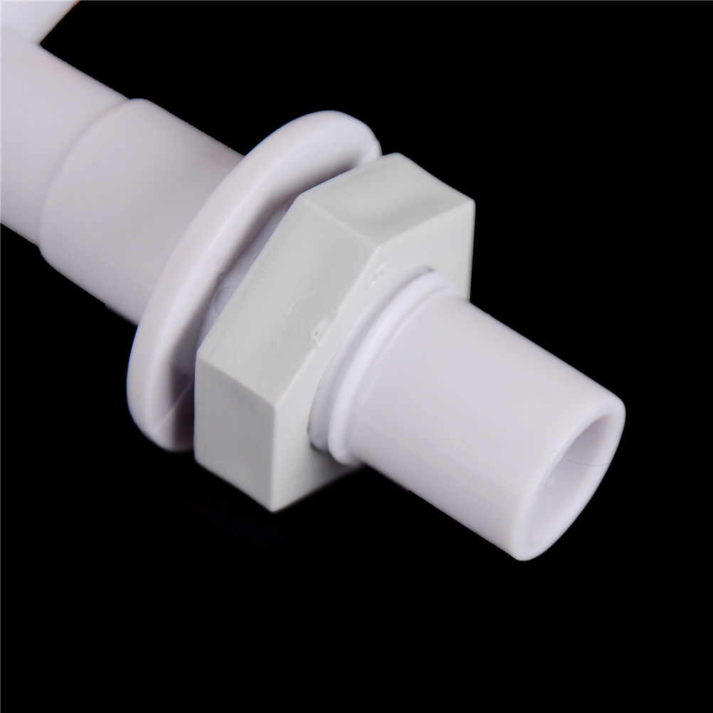 Plastic Push Type Mineral Water Dispenser Spigot Valve Faucet Tap Water Faucet Kitchen Household Bar Drink Tool random