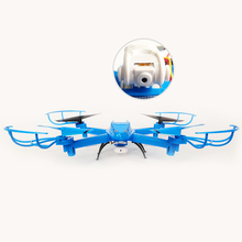 Global Drone GW100 2.4G Remote Control Plane With Camera Plane Camera Planes RC Quadrocopter With Camera HD RC Plane Electric
