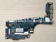 For Toshiba Satelite C55-B integrated laptop Motherboard ZBWAA LA-B303P ,K000891450 60 days warranty
