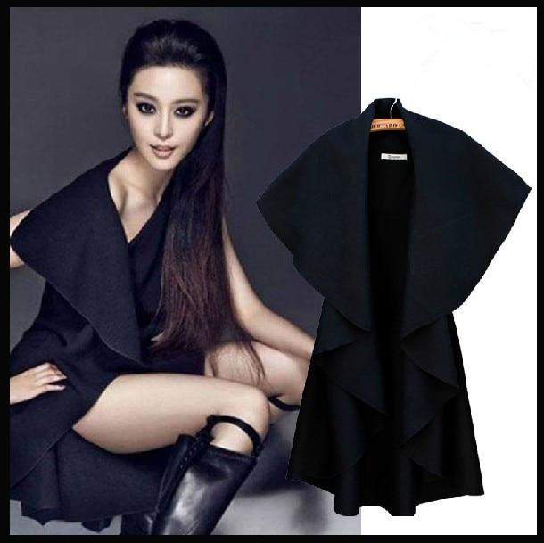 Popular Ladies Long Wool Coats Sale-Buy Cheap Ladies Long Wool