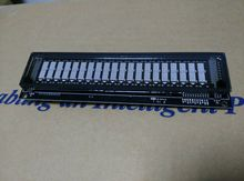 High quality WDN-2029 VFD VER:1.0 EN41-510 D29E500366 selling all kinds of boards & consulting us