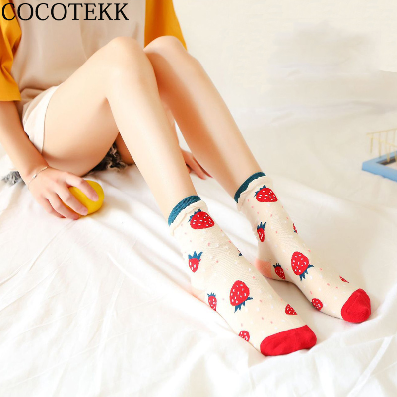 One Size Girls Womens Filipino Map Philippines Flag2 Over Knee Thigh High Stockings Fashion Socks