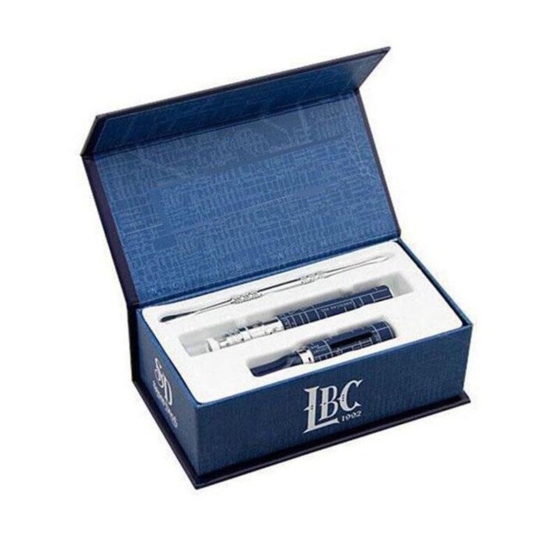 10pcs lot JSTAR snoop dry Herb Started kits electronic cigarette herbal vaporizer wax vape pen dogg