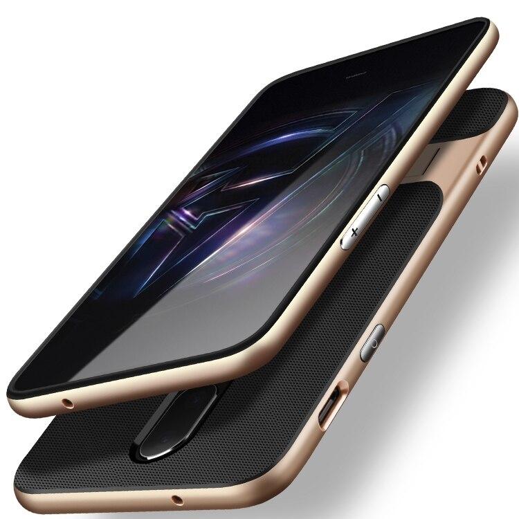 Abdeckung Fall Für One Plus Oneplus 3 = Oneplus 3 T 3 T Original Luxus Silikon Telefon Zurück Auf Nette Silizium Tpu Kaufe Eins Yuetuo 3d Coque Bekomme Eins Gratis