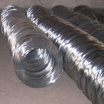 Free Shipping DIY Hardware  Steel Wire String Stainless Spring Wire Bright Surface Diameter 0.8mm 1kg