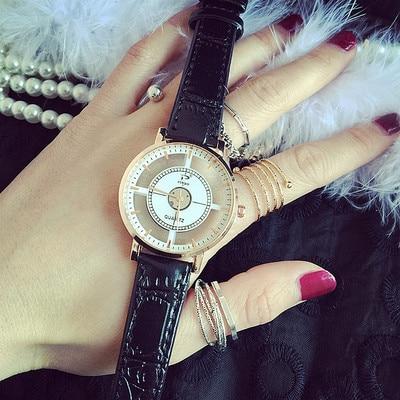2018-nuevo-dise-o-de-moda-mujeres-de-cuero-reloj-hueco-transparente-relojes-se-oras-reloj (3)