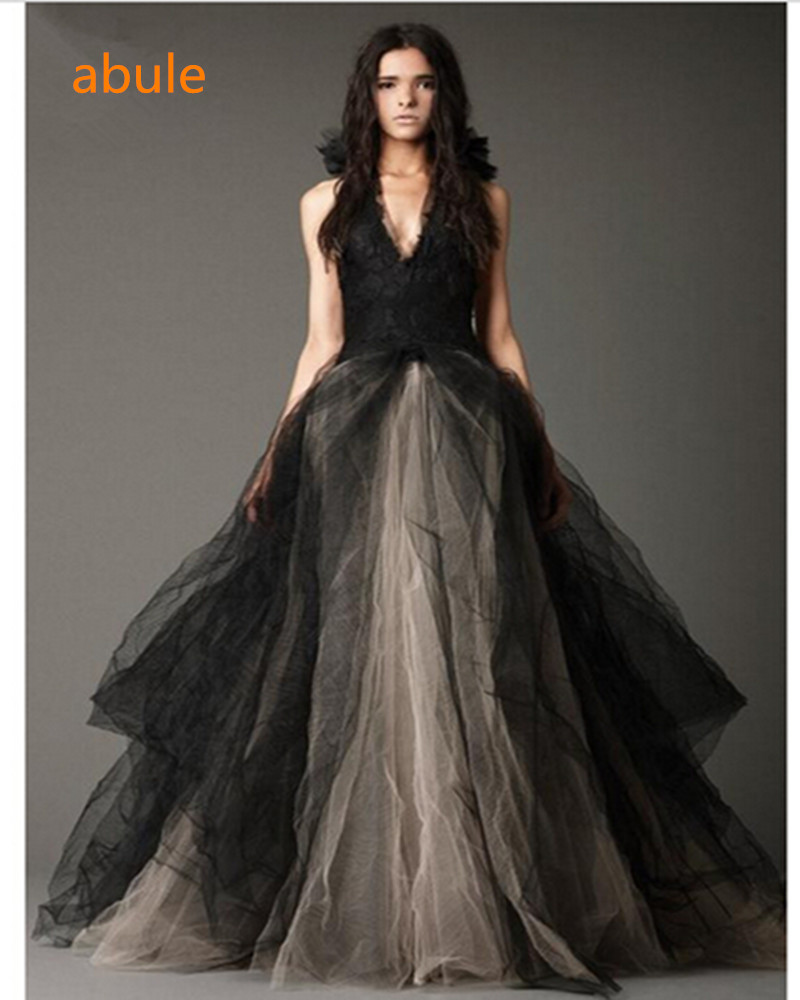 gwilwileth elven wedding gown elvish wedding dress Gwilwileth Elven wedding gown