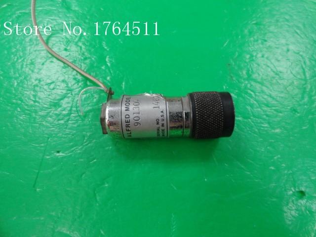 [BELLA] RF Coaxial Detector SINGER N 901304.