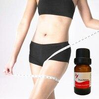 Love Thanks chilli fat burner Slimming essential oil Fast Lose Weight Reduce Fats body Cream Massage Gel slim patch cellulite Essential Oil