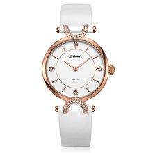 Marque de luxe Bracelet montres femmes Mode casual dames de quartz montre-bracelet femmes étanche relojes mujer CASIMA #2610