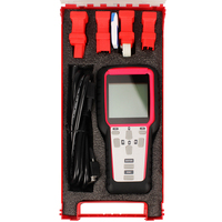 Hot Sale New SBB2 Key Programmer Oil/service Reset/TPMS/EPS/BMS Handheld Scanner More Function than old SBB and CK100 Free shipp