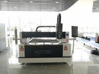 1500 w 1000 w fonte de luz 3000*1500 milímetros máquina de corte a laser de fibra para o metal  cortador de laser de fibra