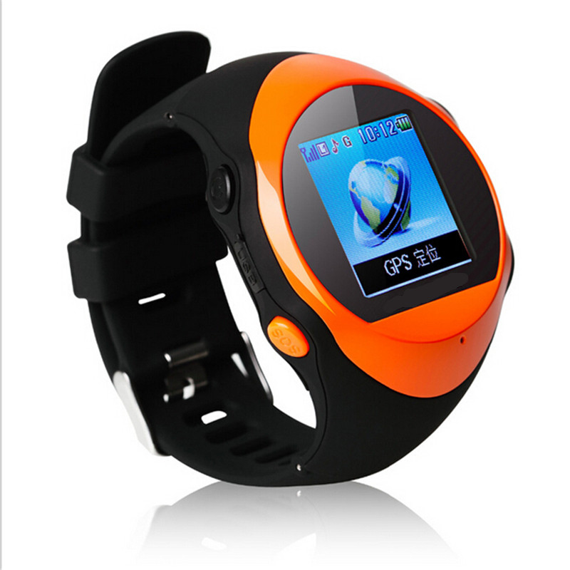 PG88 ZGPAX S88 GPS kids Watch For Child Older Mini GPS Tracker Watch Google Map support SIM/SD card GSM SOS Call for Android IOS gf11 mini car gps tracker gsm gprs tracking device tf sd sim card usb port for android ios with usb charger