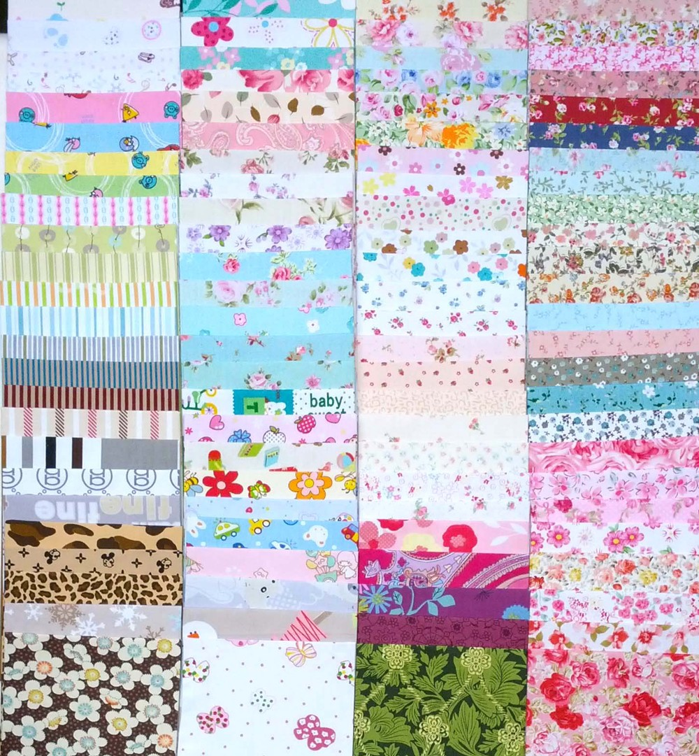 quilt baby pin for quilting panel babies material top