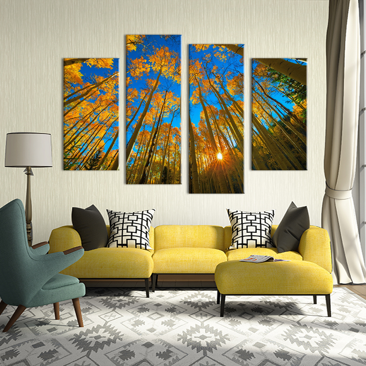 geschilderd muur ideeeumlnkoop goedkope geschilderd muur, Meubels Ideeën