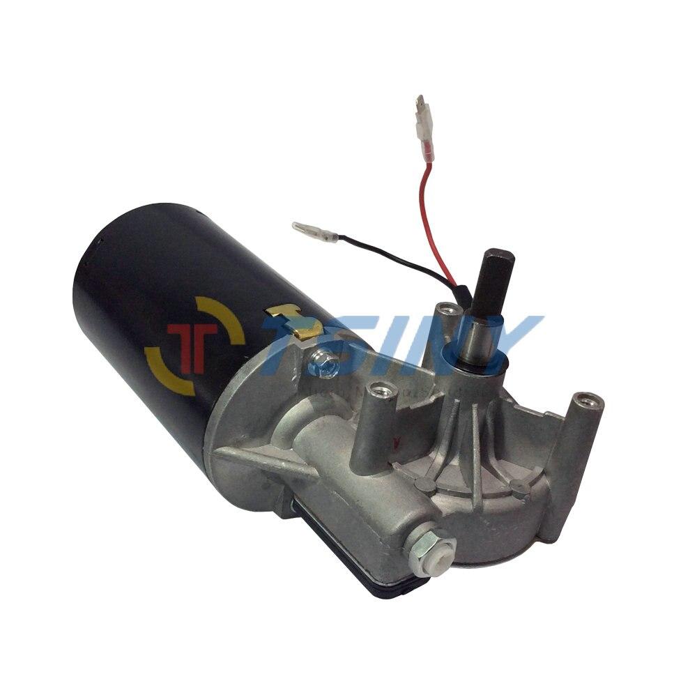 Popular windshield wiper motors buy cheap windshield wiper for 24v dc motor high torque low speed