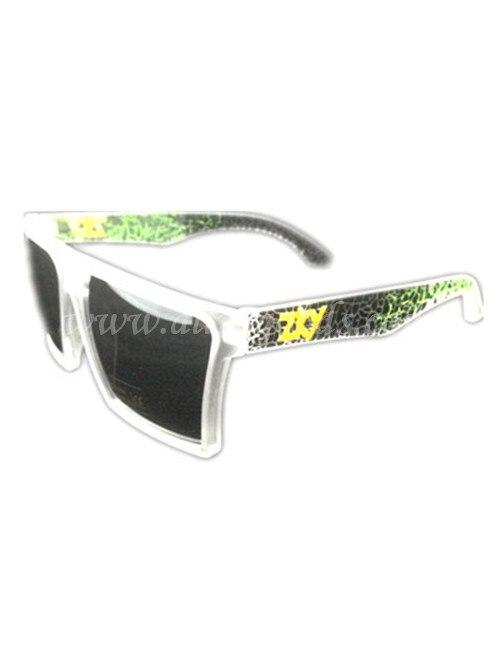 574f0f772d gafas de sol zky