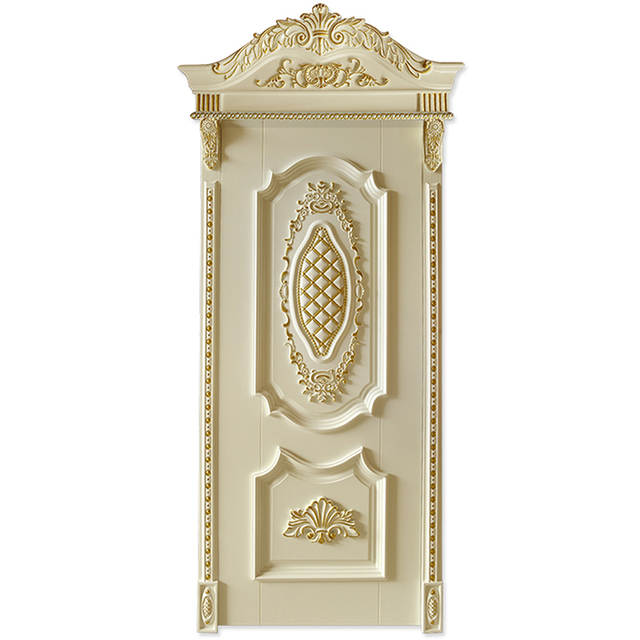 Bedroom Door Designs In Wood High Quality Teak Wood Main Door Designs