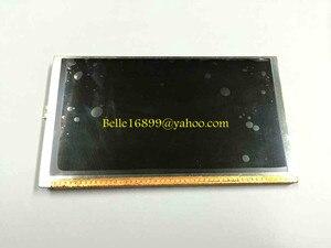 Image 2 - Originale display LCD Da 6.5 Pollici LTA065B0F0F LT065CA45300 LT065AB3D300 schermo Per Mercedes NTG2.5 Comand LCD di Navigazione Per auto monitor
