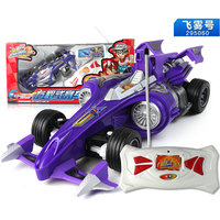 New Arrival 20CM RC Formula One Racing Car Wireless Radio Control Race Car Model For Children