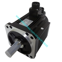 цена на Genuine TECO 1.5 KW Servo Motor JSMA-MB15ABK01 1500W servo motor TSB13152B-3NTA-1 Rated  torque 7.16 N.M Max Torque 21.4 9N.M