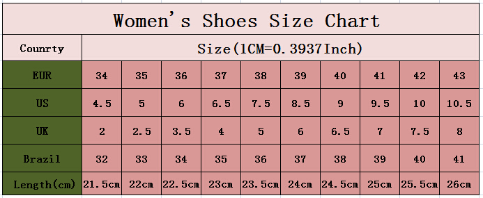 9efbfc4c2c US $46.5 |2015 New Navy Striped Slip on Round Toe Casual Canvas Shoes Woman  Flats Espadrilles Black White Blue-in Women's Flats from Shoes on ...