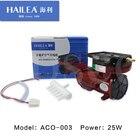 HAILEA  ACO-003 DC 1...