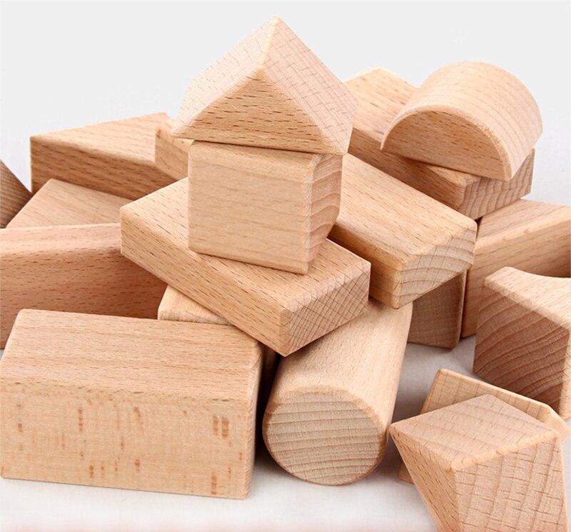 blocos de construção empilhados educação precoce brinquedos educativos