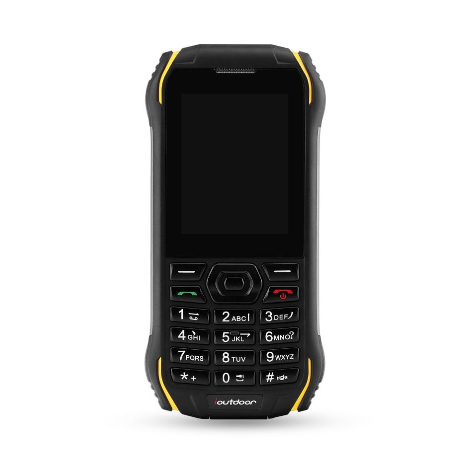 original-font-b-f1-b-font-outdoor-rugged-waterproof-shockproof-mobile-phone-gsm-old-man-phone-24-inch-dual-sim-bluetooth-1700mah-student