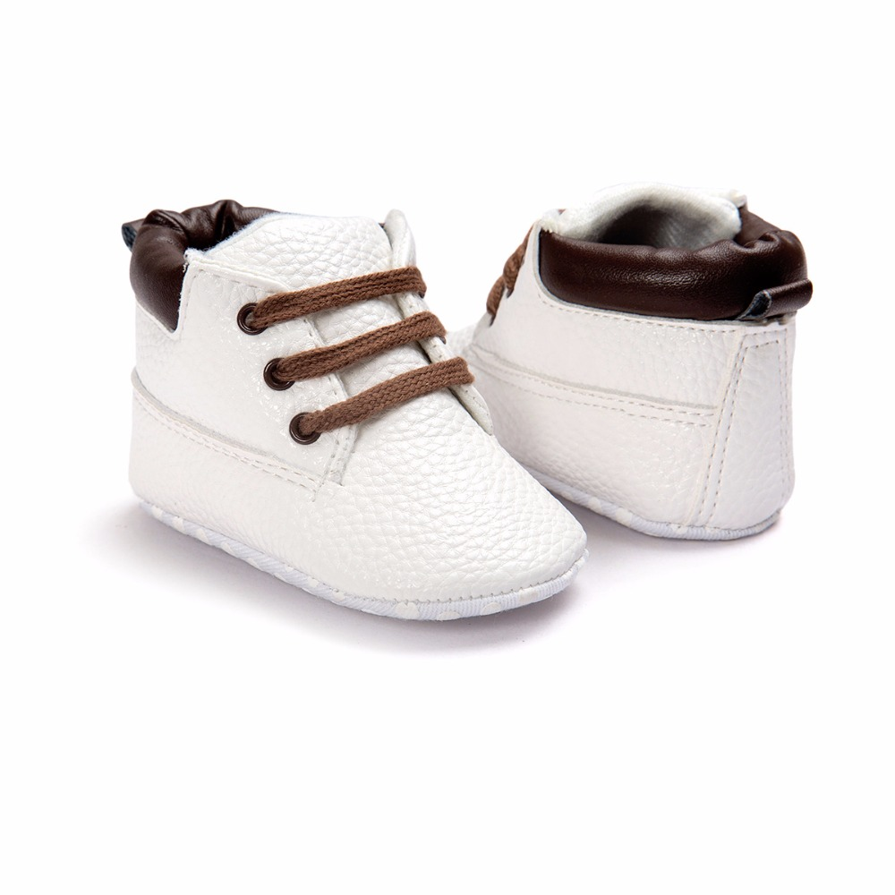 Brand-ROMIRUS-Winter-Outdoor-PU-Leather-Baby-moccasins-Shoes-infant-anti-slip-first-walker-soft-soled-Newborn-Baby-boy-Boots-1