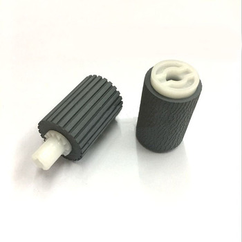 New Original ADF Pickup Roller Assembly for Kyocera ECOSYS P5021 P5026 M5521 M5526 P5021cdn P5201cdw P5026cdn P5026cdw
