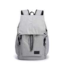39649b98663e Fashion Classic Design brand mochila Boy Girl Student backpack Children  Waterproof Mini leisure canvas School Bag