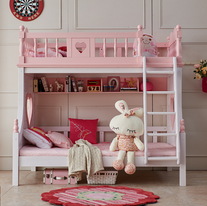 special price kid bunk bed girls bed kid bed home