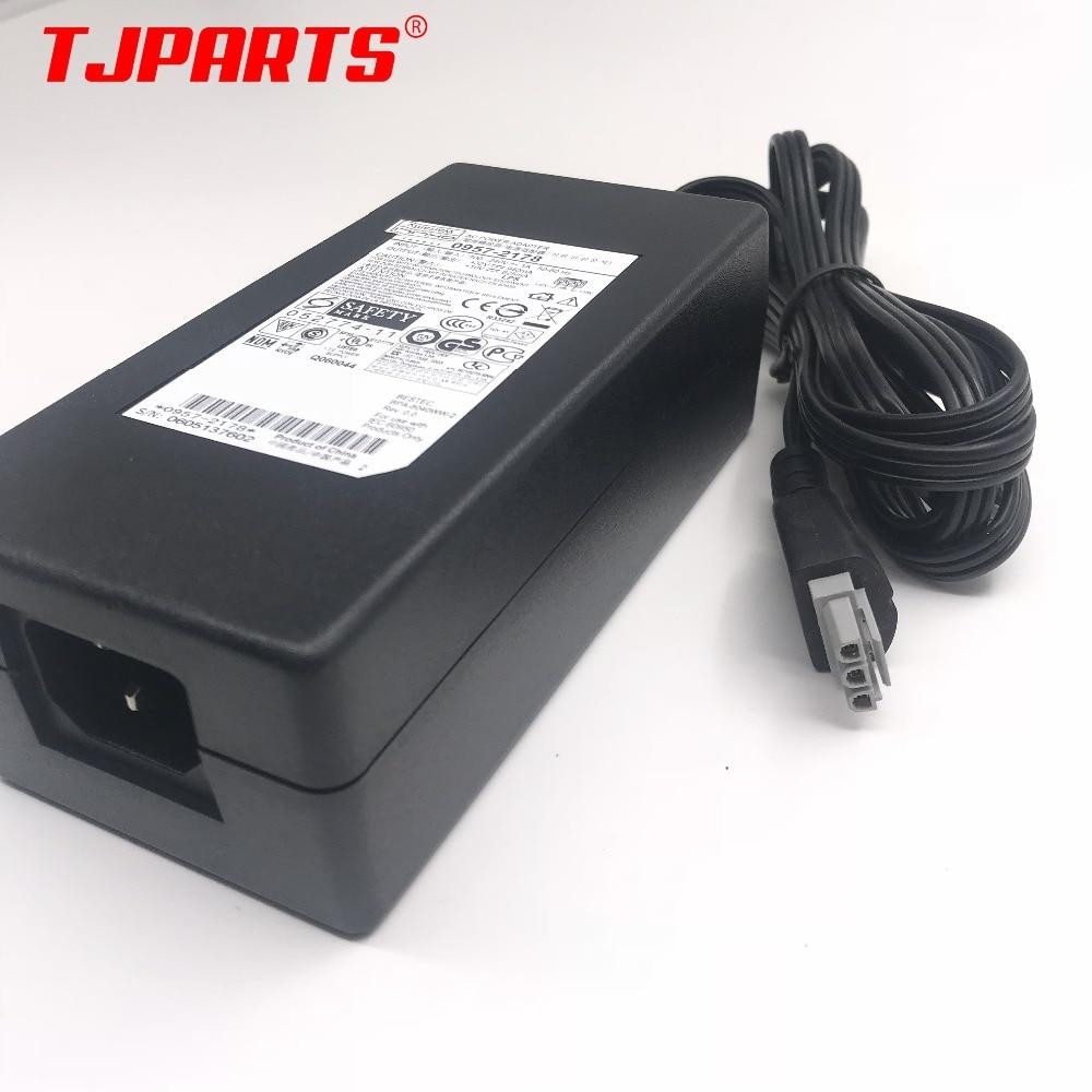 Cord HP Genuine AC Adapter 0957-2178 0957-2146 0957-2166 0959-2177 Power Supply