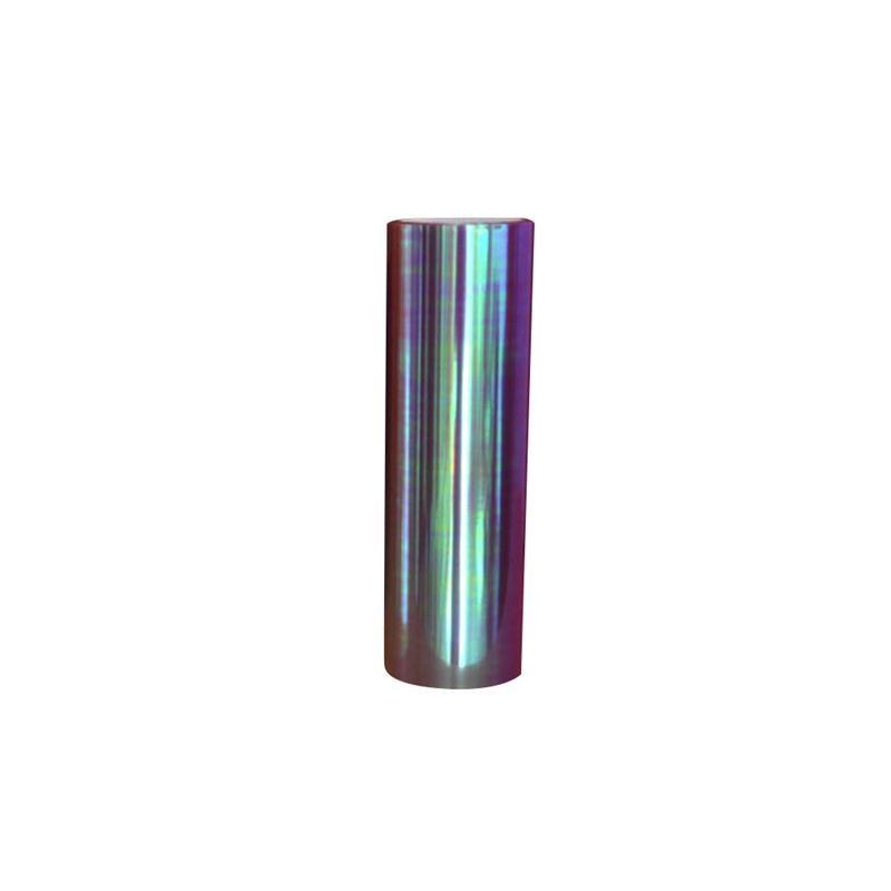 VORCOOL Chamäleon Vinyl Folie 30 * 500CM Selbstklebende klare Auto - Exterieur Autozubehör - Foto 4