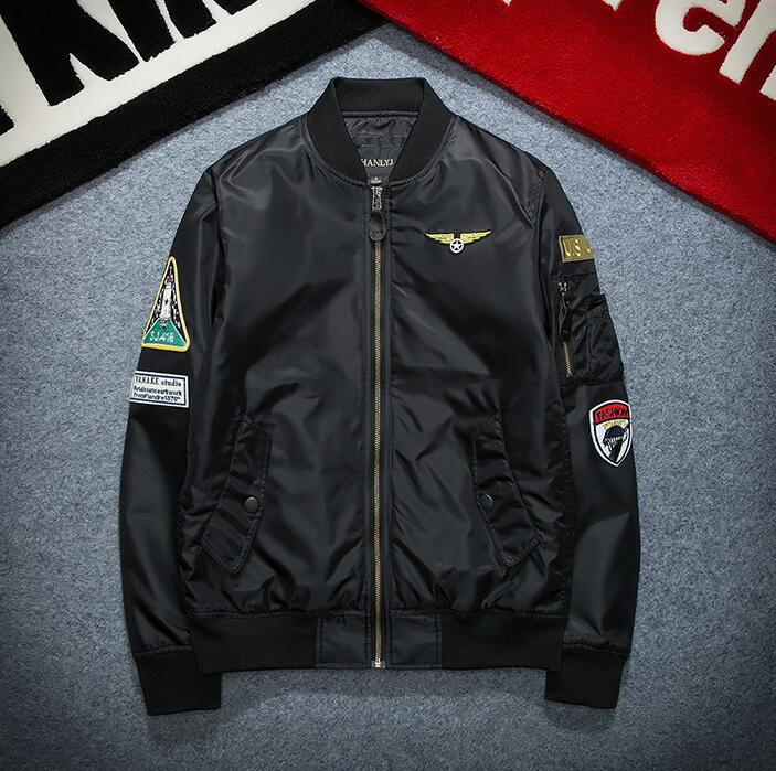 b2af41b9342 Yizlo-air-force-vestes-hommes-casaco-ma1-blouson-streetwear-jaqueta-masculina-printemps-automne-US-pilote-veste.jpg