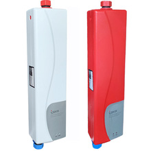 instantaneous faucet Water Heater Instant Shower Electric