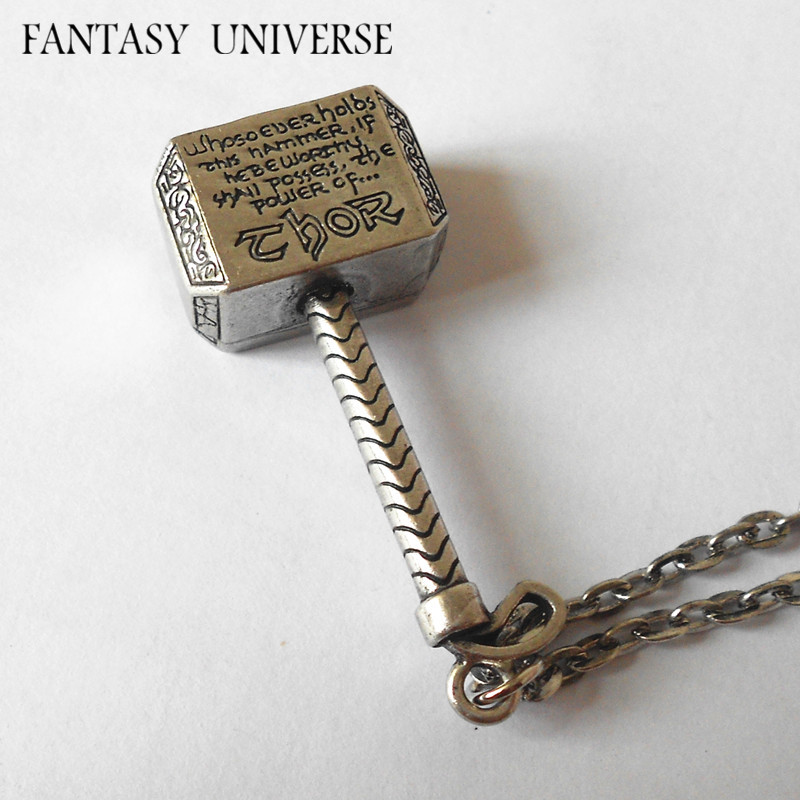 FANTASY UNIVERSE Freeshipping wholesale 20pc a lot necklace LSCZ02