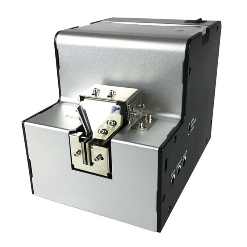 spedizione gratuita precisione alimentatore automatico della vite alimentatore elettrico strumento di allineamento catena di montaggio vite macchina di alimentazione strumenti di coda