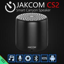 Carryon JAKCOM CS2 Inteligente Speaker venda quente em Acessórios como acessórios galatasaray osso