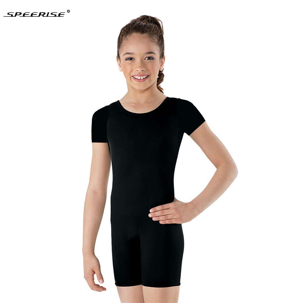 40f84d0e500 top 8 most popular girl unitard list and get free shipping - 3bjhj880