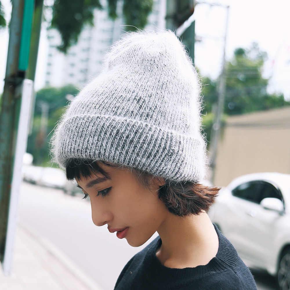 подробнее обратная связь вопросы о женская зимняя кашемировая шапка
