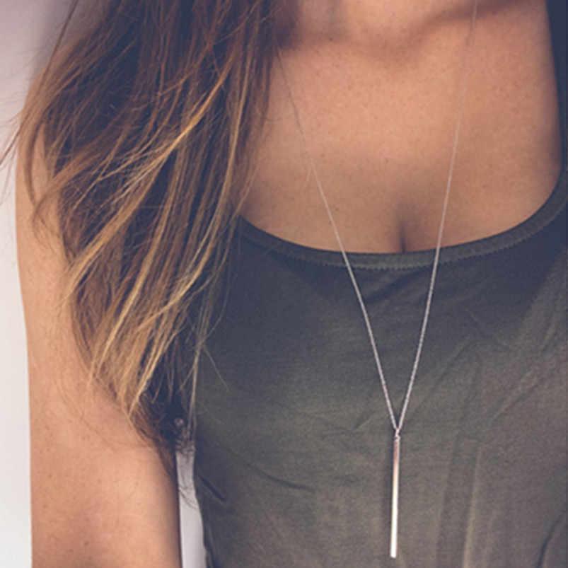 Kobiety przesadzone złoty kolor bikini na plażę łańcuch lato kryształ ślub pełny biustonosz łańcuszek na brzuch naszyjnik biżuteria do ciała hurtownia x79