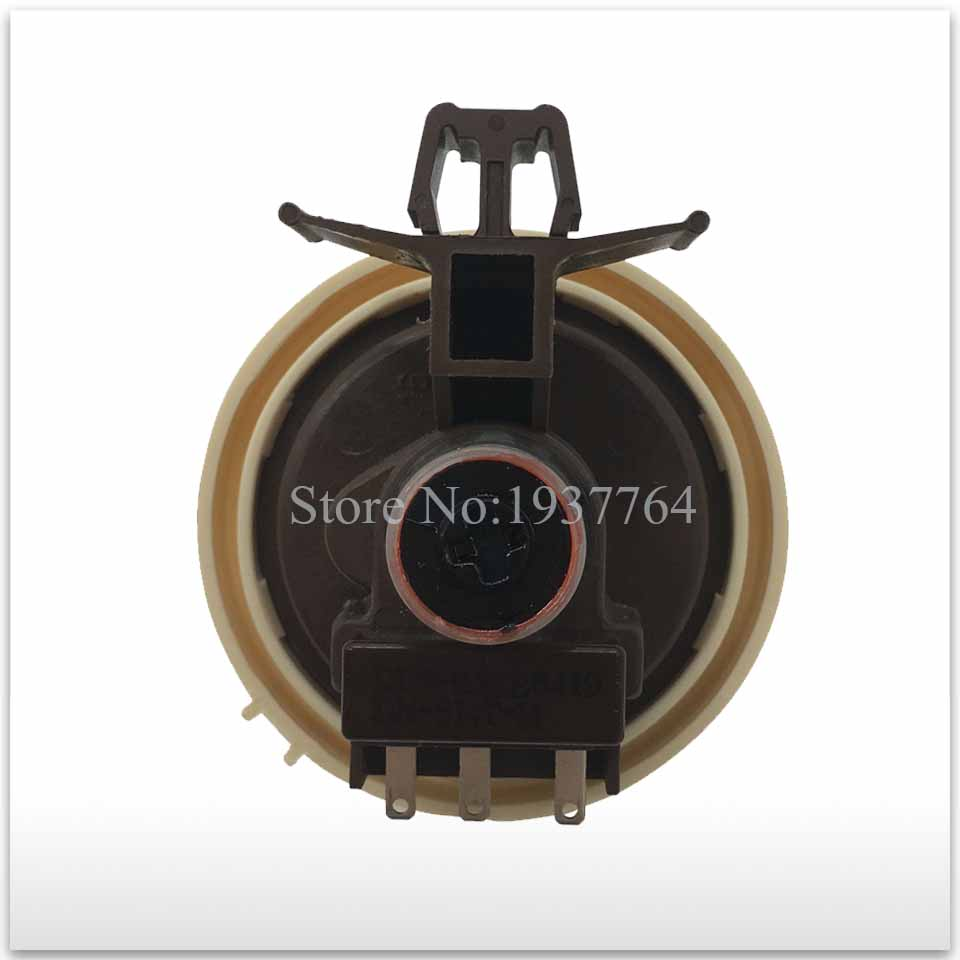 купить good working for washing machine water level switch water level sensor DC96-01703A WF8500NHW WF9600NHW 1pcs недорого