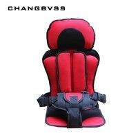Child Car Seat 9 36kg Updated Version Dark Gray Off White Dark Gray Black Toddler Car